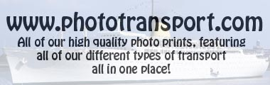 PhotoTransport