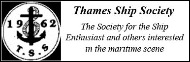 Thames Ship Society