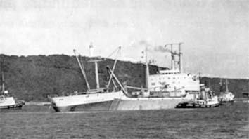 S1412-60-Bencruachan.tiff