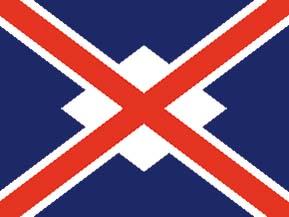 S1609-56-U-C flag