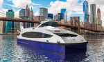s1610-12-incat-crowther-new-york-order
